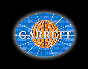 Garrett Sound Productions Event Staging, Concert and Corporate